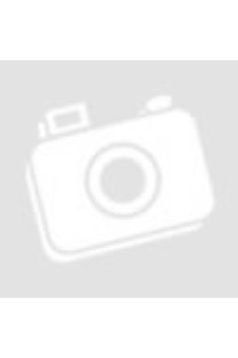 Ékköves - Nemesacél gyűrűk
