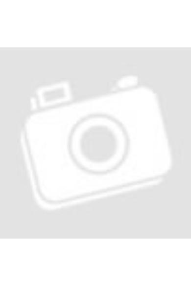 Ékköves - Nemesacél gyűrű